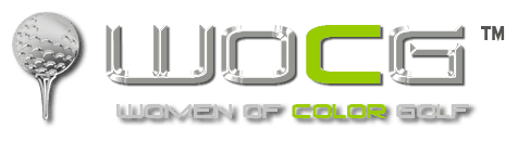 women_of_color_golf_logo